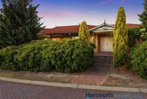 1 Bunbury Place, Winthrop, WA 6150