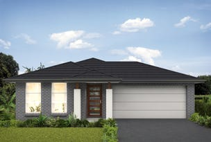 Lot 48 Proposed road, Thirlmere, NSW 2572