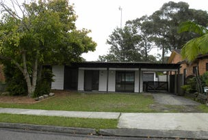 30 Northcott Avenue, Wyong, NSW 2259