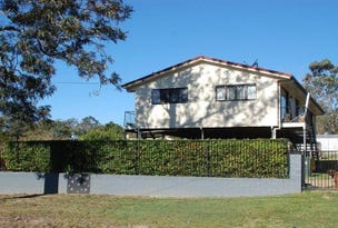 23 CANANDO STREET, Woodford, Qld 4514