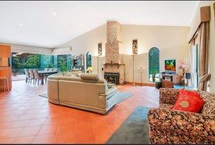 89 Roberts Creek Rd, Blaxlands Ridge, NSW 2758