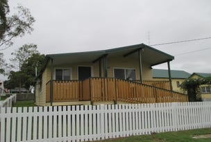 1292 Gloucester Road, Wingham, NSW 2429