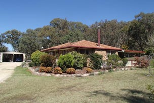 84 Mt Tully Road, Stanthorpe, Qld 4380