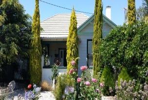 67 McLean Street, Maffra, Vic 3860