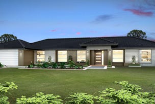 Lot 93 Elwyn Drive, The outlook Estate, Cedar Vale, Qld 4285