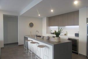 55 Garden Appartment 116, Caves Beach Road, Caves Beach, NSW 2281
