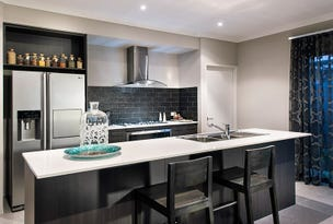Lot 1225 Somerset Road, Dunsborough Lakes Estate, Dunsborough, WA 6281