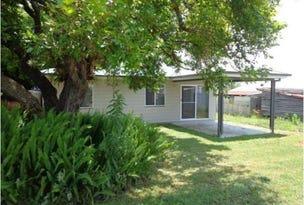 66A Maitland Street, Kurri Kurri, NSW 2327