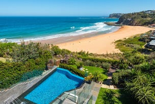 32 The Serpentine, Bilgola Beach, NSW 2107