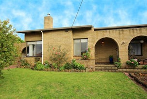 15 Derby Street, Warrnambool, Vic 3280