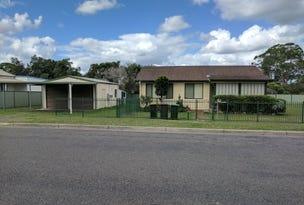 12 Branxton Street, Nulkaba, NSW 2325