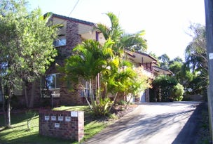 2/17 William St, Tweed Heads South, NSW 2486