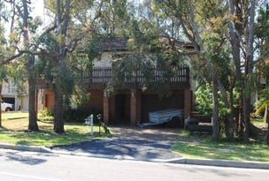 79 Panorama Ave, Charmhaven, NSW 2263