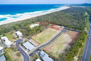 Lot 19, The Retreat, Casuarina, NSW 2487