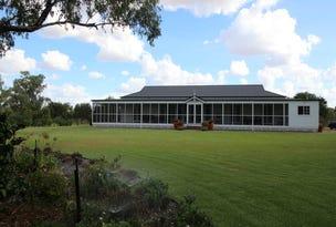 88 KOOROOGAMMA ROAD, Moree, NSW 2400