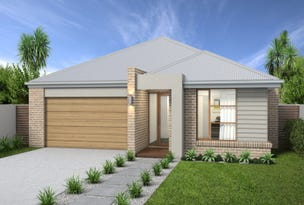 Lot 105 Manyana Drive (House & Land), Manyana, NSW 2539