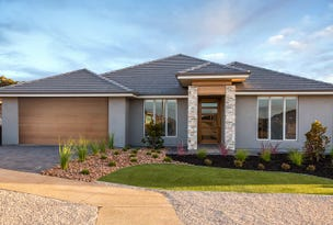 Lot 88 Aurora Circuit, Meadows, SA 5201