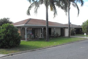 Mulwala, address available on request
