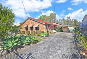 6 Barton Road, Doyalson, NSW 2262