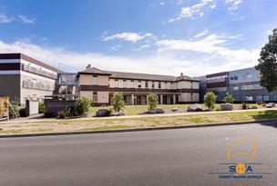 034/116-130 Main Drive, Macleod, Vic 3085