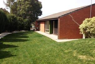 1/72 Suttor Street, Windradyne, NSW 2795
