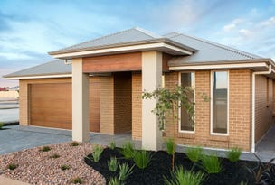 Lot 3 Too Whits Court, Mount Compass, SA 5210