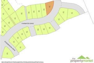 Lot 401 Fairwater Drive, Gwandalan, NSW 2259
