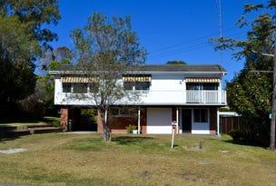 40 Macquarie Street, Bonnells Bay, NSW 2264
