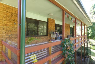 32 Nimbin Street, The Channon, NSW 2480