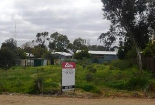 Lot 152 Third Street, Napperby, SA 5540