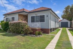 2 Hunter Street, Georgetown, NSW 2298