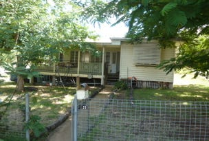 20 Bunce Street, Mundubbera, Qld 4626