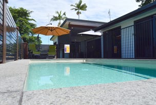 11 Endeavour Ave., Mission Beach, Qld 4852