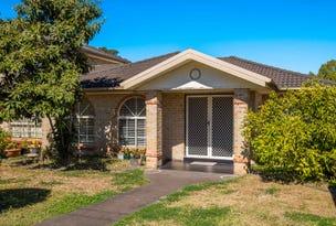 4/111-117 Station Street, Fairfield Heights, NSW 2165