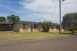 1/19 Frances Street, Taree, NSW 2430