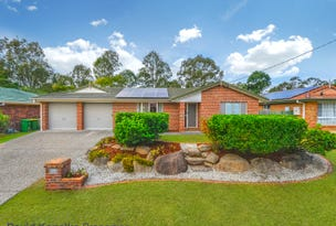 32 Dundee Street, Bray Park, Qld 4500