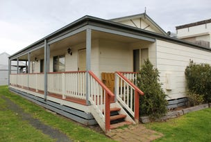 1 Phillip Island Road, Cape Woolamai, Vic 3925