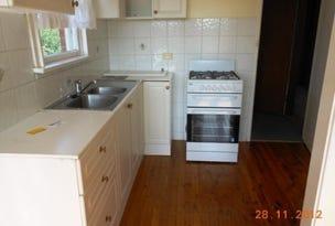 3 Cummings Street, Bathurst, NSW 2795