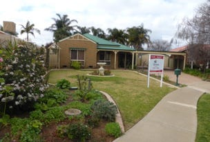 4 Plant Court, Mildura, Vic 3500