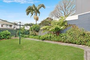 22 Lawson Street, Balmain, NSW 2041