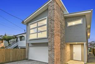 12 Edith Street, Wellington Point, Qld 4160