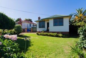 12 Margaret Avenue, Wagga Wagga, NSW 2650