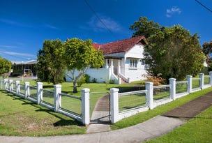 15 Range Street, Wauchope, NSW 2446