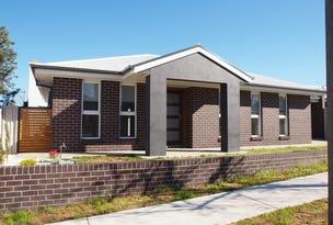 34 Charles, Narrandera, NSW 2700