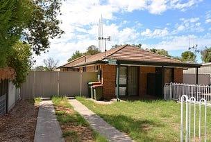 3 Roberts Crescent, Port Augusta, SA 5700