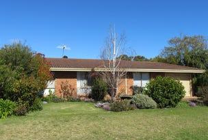 1/26 Rosemary Drive, Busselton, WA 6280