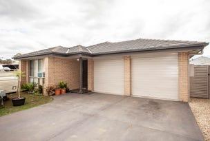 73 Swanson Street, Weston, NSW 2326