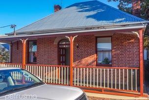 1/64 Barrack Street, Hobart, Hobart, Tas 7000