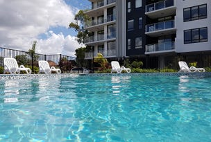 1206/54- 58 Mount Cotton rd, Capalaba, Qld 4157