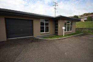 7/1-5 Winspears Road, East Devonport, Tas 7310
